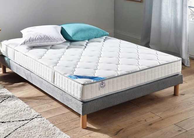 Matelas mousse la redoute black friday 2019