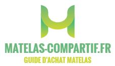 Matelas-Comparatif.fr